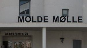 Molde moelle size large