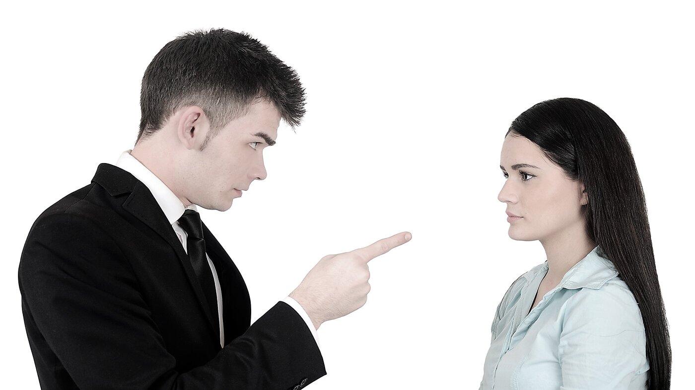 dating en fysisk svakere mann pasient dating