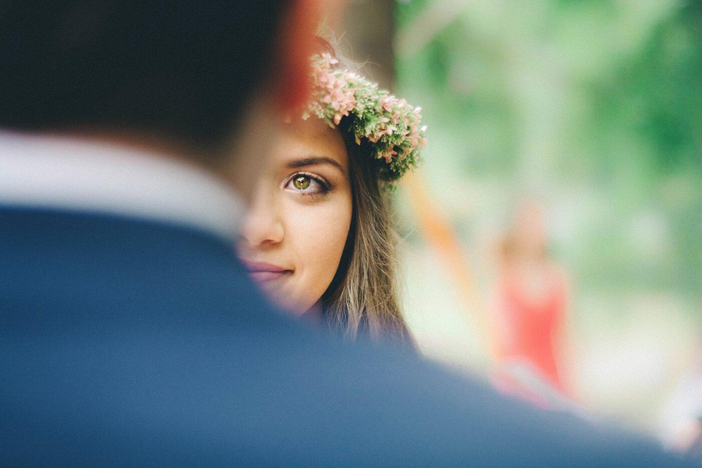 gift med en asperger